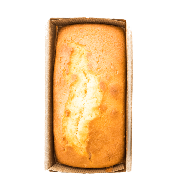 http://www.niralafoods.co.uk/wp-content/uploads/2017/05/product_24-640x640.png