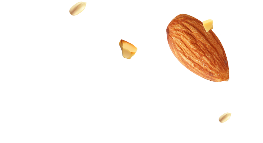http://www.niralafoods.co.uk/wp-content/uploads/2017/07/almond_seed.png