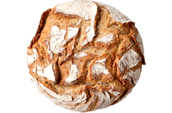 http://www.niralafoods.co.uk/wp-content/uploads/2017/07/bread_transparent_01.png