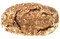 http://www.niralafoods.co.uk/wp-content/uploads/2017/07/bread_transparent_02.png