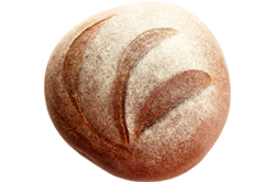 http://www.niralafoods.co.uk/wp-content/uploads/2017/07/bread_transparent_03.png