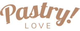 http://www.niralafoods.co.uk/wp-content/uploads/2017/07/footer_logo_curved_gold.png