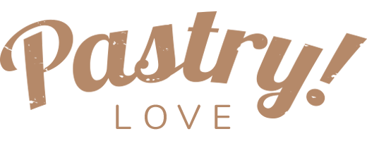 http://www.niralafoods.co.uk/wp-content/uploads/2017/07/logo_curved_gold.png