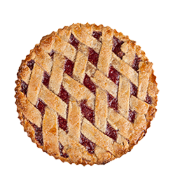 http://www.niralafoods.co.uk/wp-content/uploads/2017/07/pastry_transparent_01.png