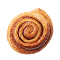 http://www.niralafoods.co.uk/wp-content/uploads/2017/07/pastry_transparent_02.png