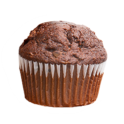 http://www.niralafoods.co.uk/wp-content/uploads/2017/07/pastry_transparent_03.png