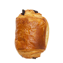 http://www.niralafoods.co.uk/wp-content/uploads/2017/07/pastry_transparent_04.png