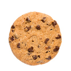 http://www.niralafoods.co.uk/wp-content/uploads/2017/07/pastry_transparent_05.png