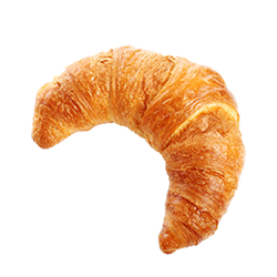 http://www.niralafoods.co.uk/wp-content/uploads/2017/07/pastry_transparent_06.png