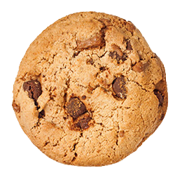 http://www.niralafoods.co.uk/wp-content/uploads/2017/08/cookies_01.png