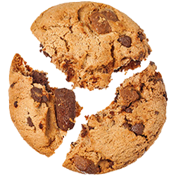http://www.niralafoods.co.uk/wp-content/uploads/2017/08/cookies_04.png