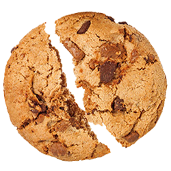 http://www.niralafoods.co.uk/wp-content/uploads/2017/08/cookies_05.png