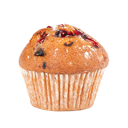 http://www.niralafoods.co.uk/wp-content/uploads/2017/08/pastry_transparent_08.png