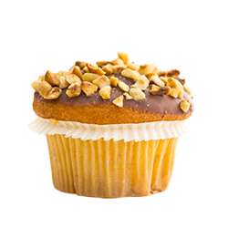http://www.niralafoods.co.uk/wp-content/uploads/2017/08/pastry_transparent_09.png