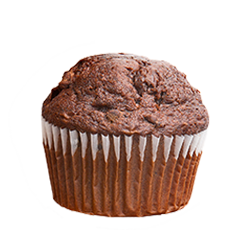 http://www.niralafoods.co.uk/wp-content/uploads/2017/08/pastry_transparent_10.png