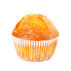 http://www.niralafoods.co.uk/wp-content/uploads/2017/08/pastry_transparent_11.png