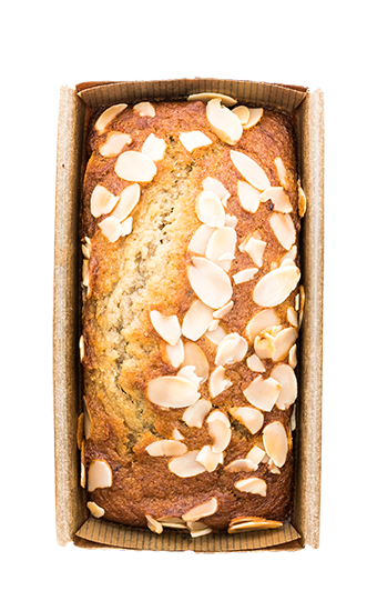 http://www.niralafoods.co.uk/wp-content/uploads/2017/08/pastry_transparent_12.png