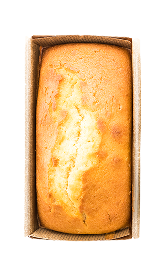 http://www.niralafoods.co.uk/wp-content/uploads/2017/08/pastry_transparent_14.png