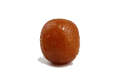 http://www.niralafoods.co.uk/wp-content/uploads/2018/09/Brown-Jaman.png