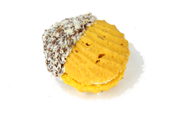 http://www.niralafoods.co.uk/wp-content/uploads/2018/09/Double-Cream-Biscuit.png
