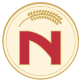 http://www.niralafoods.co.uk/wp-content/uploads/2018/09/Niaral-logo2-PNG-NOBG2-160x160.png